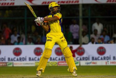 Arjun Hoysala KPL