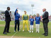 England v Australia 2nd ODI preview