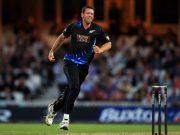 Ian-Butler-of-New-Zealand