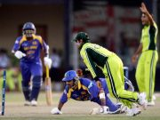 run out most times in ODIs