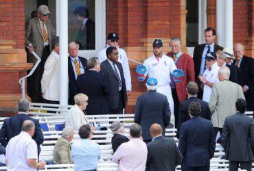 cricket dressing room incidents