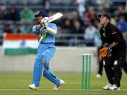 India vs New Zealand Super Max