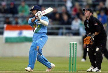 India vs New Zealand Super Max