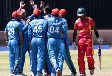 Zimbabwe v Afghanistan 2nd T20I preview