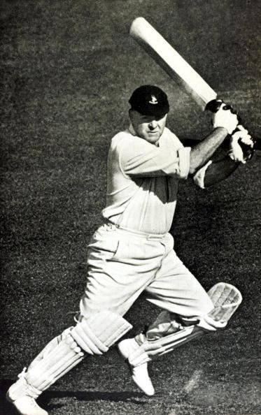 Dudley Nourse, (1910-1981)