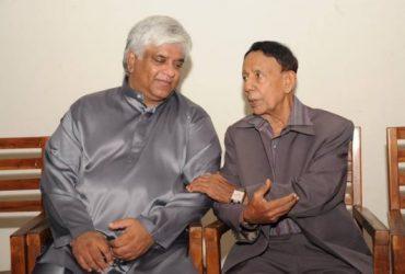 Lionel Mendis Sri Lanka Coach