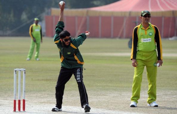 Pakistan-India-cricket-blind