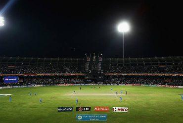 Premadasa Stadium Sri Lanka