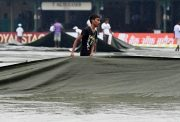 Sri Lanka v West Indies 2nd Test