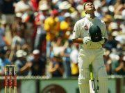 most test runs on winning occasions