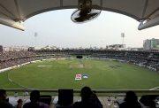 Sher-e-Bangla National Stadium, Bangladesh