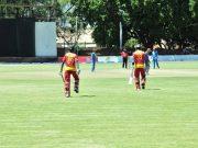 Zimbabwe vs Afghanistan