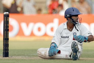 wicket keeping performances in Ranji Trophy 2015-16