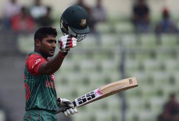 Bangladesh Imrul Kayes