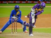 Sachin's Blasters v Warne's Warriors 3rd T20, Preview