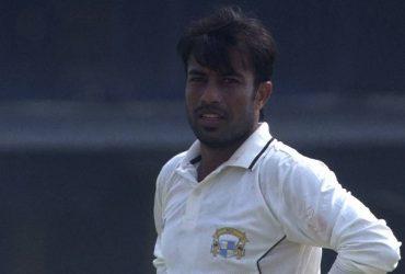 Sarabjit Ladda