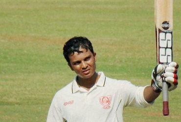 Saurabh Wakaskar