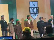 PSL draft
