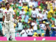 most centuries in won Tests