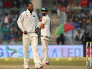 cricket world today Shikhar Dhawan