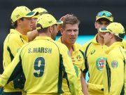 Australia World T20