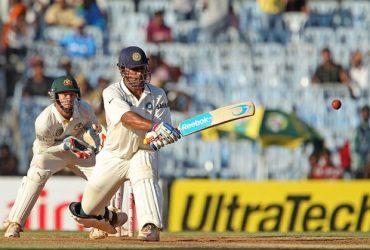 Indian Test captains