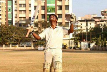 Pranav Dhanwade
