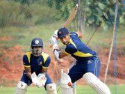 Syed Mushtaq Ali Trophy 2016