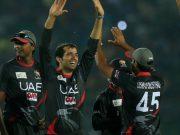 Asia Cup T20 UAE