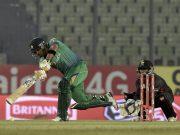 Pakistan Umar Akmal
