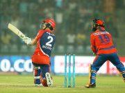 IPL 2016 best cameos