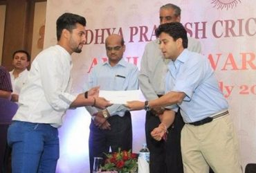 Palash Kochar