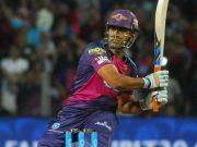 MS Dhoni IPL 2016
