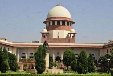 Supreme Court on BCCI