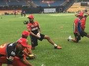 RCB IPL 9