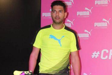 cricketing trends Yuvraj Singh