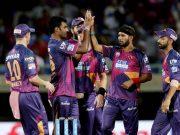 Ashok Dinda IPL 9