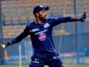 Hardik Pandya IPL 2016