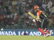 RCB KL Rahul