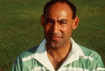Mudassar Nazar
