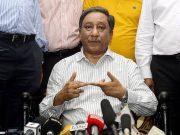 Nazmul Hassan Bangladesh cricket board
