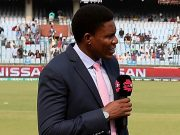 Pommie Mbangwa