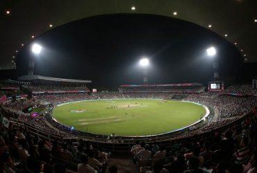 CAB Cricket Association of Bengal