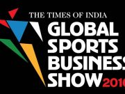 Global Sports Business Show