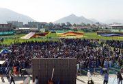 Kabul PCB