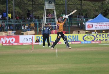 Dikshanshu Negi KPL)