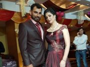 Cricketing trends Mohammed Shami