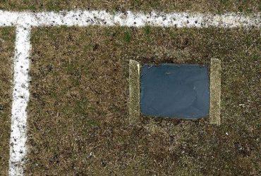pitchcam
