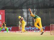 Rajoo Bhatkal KPL