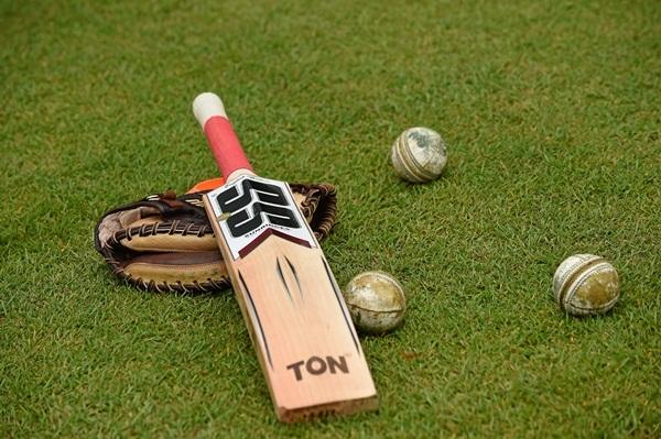India CT 2017 GST